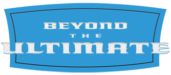 Beyond the Ultimate.org